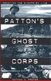 Patton's Ghost Corps, Nathan N. Prefer, 0891417087