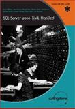 SQL Server 2000 : XML Distilled, Williams, Kevin and Barnes, Daryl, 1904347088