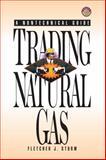 Trading Natural Gas 9780878147090