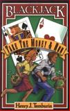 Blackjack, Henry J. Tamburin, 0912177098