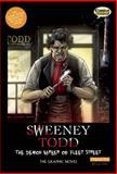 Sweeney Todd 9781907127090