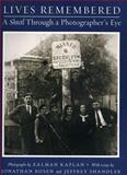 Lives Remembered, Jeffrey Shandler and Jonathan Rosen, 0960997091