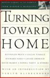 Turning Toward Home, Anthology, 1879957094