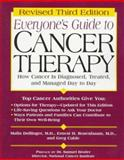 Everyone's Guide to Cancer Therapy 9780836237092