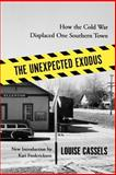 The Unexpected Exodus, Louise Cassels, 1570037094