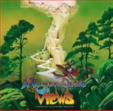 Views, Roger Dean and Carla Capalbo, 0061717096