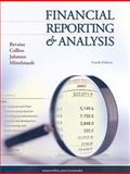 Financial Reporting and Analysis, Revsine, Lawrence and Mittelstaedt, Fred, 0073527092