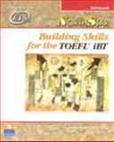 Building Skills for the TOFEL iBT, Fellag, Linda Robinson, 013193709X