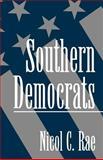 Southern Democrats, Rae, Nicol C., 0195087097