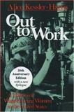 Out to Work, Alice Kessler-Harris, 0195157095