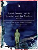 Social Perspectives in Lesbian and Gay Studies : A Reader, , 0415167094