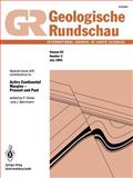 Active Continental Margins -- Present and Past, Geologische Vereinigung, 3662377098