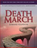 Death March, Yourdon, Edward, 0133767094