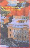 Bolshevik Ideology and Literature, 1917-1927, Cockrell, Roger, 0773477098