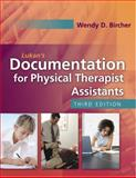 Lukan's Documentation for Physical Therapist Assistants, Bircher, Wendy D. and Bircher, Wendy, 0803617097