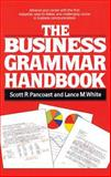 Business Grammar Handbook 9780871317094