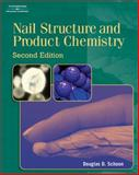 Nail Structure and Product Chemistry, Schoon, Douglas D., 140186709X