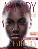Esthetics, Milady, 1111307091