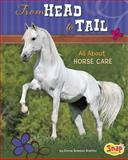 From Head to Tail, Donna Bowman Bratton, 1491407093
