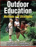 Outdoor Education 1st Edition