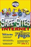 Nelson's Little Book of Safe Sites, Thomas Nelson, 0785247092