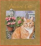 Jolicure Cats, Lorrie Bell Hawkins, 0920187099
