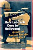 Herr Lubitsch Goes to Hollywood : German and American Film after World War I, Thompson, Kristin, 9053567097