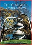 The Genome of Homo Sapiens, , 0879697091