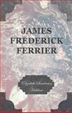 James Frederick Ferrier, Elizabeth Sanderson Haldane, 1408627094