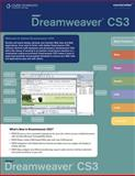 Adobe Dreamweaver CS3, Course Technology Staff, 1423927095