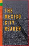 The Mexico City Reader, , 0299197107