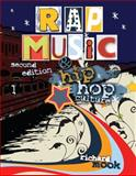 Rap Music and Hip Hop Culture, Mook, Richard, 075756710X