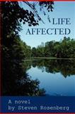 Life Affected, Steven Rosenberg, 1463717105