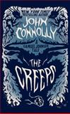 The Creeps, John Connolly, 1476757100
