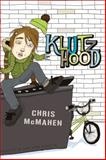 Klutzhood, Chris McMahen, 1551437104