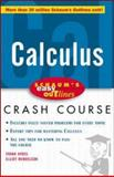 Calculus, Ayres, Frank, Jr. and Mendelson, Elliott, 0070527105