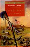 The Red Badge of Courage, Stephen Crane, 0140367101