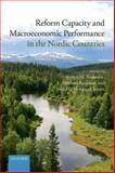 Reform Capacity and Macroeconomic Performance in the Nordic Countries, , 0198717105
