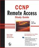 CCNP : Remote Access, Lammle, Todd, 078212710X