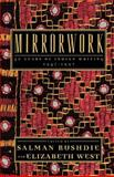 Mirrorwork 0th Edition
