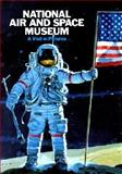 National Air and Space Museum, Donald S. Lopez, 0874747104