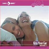 Kiss Your Ear : Spice Series, , 097596710X