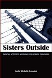 Sisters Outside 9781438427102