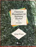 Classroom Management for Beginning Teachers 9780072357103