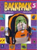 Backpack 9780131827103