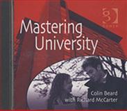 Mastering University 9780566087103