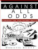 Against All Odds, Christie Scott, 0979397103