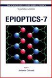 Epioptics-7, , 9812387102