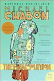The Final Solution, Michael Chabon, 0060777109