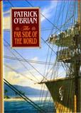 The Far Side of the World, Patrick O'Brian, 039303710X